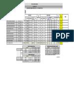 NOMINA DEL 1 AL 15 MAYO.pdf