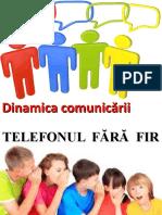 dinamica_comunicarii