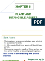 CHAPTER 6 PLANT AND INTANGIBLE ASSETS.ppt