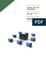 80437324-Parc-informatique.pdf