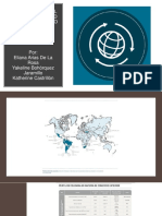 2. Informe Competitividad Nal - Comercio Ext (1)
