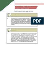 FM11 Ch 13 Instructors Manual