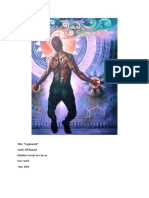 Jeff Bangot Works.pdf