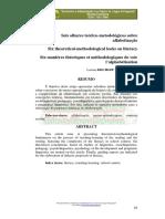 ARTIGO Contribuições à Alfabetização.pdf