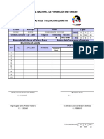 Acta de Evaluacion Definitiva.xlsx