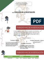 Diapositivas Andres