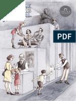 Informe INCAA 2014.pdf