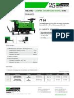 IT01-50hz-FR