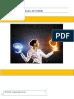 UFCD 9208 - Inteligência Emocional_Manual - PUB.pdf