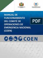 libro COEN-05.pdf