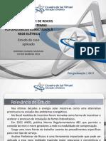 Apresentação_fotovoltaico.pptx