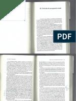 cine-y-peronismo-clara-kriger.pdf