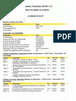 DIAGNÓSTICO BIOCOM.pdf