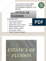 Estatica_Fluidos_2[1]