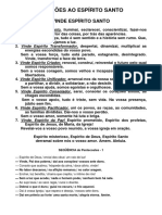04-ORACOES-AO-ESPIRITO-SANTO.pdf