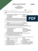 Revised TQ-Prac Re 2 (Mid Term)