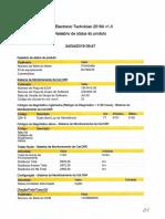 SISS 22.pdf