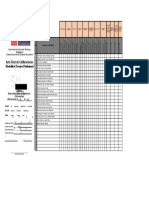 Desarrollo y Adm. de Aplicacion A ( Informatica) (1) (1).xlsx