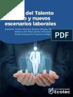 Talento Humano en El Nuevo Escenario Laboral Sig Xxi (1)