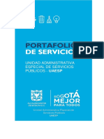 Portafolio de Servicios UAESP 2018(3)