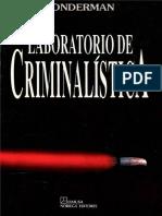 -Laboratorio-de-Criminalistica.-pdf.-EMdD.pdf