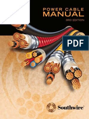 6//2 UF-B x 35/' Southwire Underground Feeder Cable