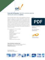 Curso_Ignition_3_dias_IA_Europe.pdf