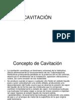 ANEXO1.CAVITACION