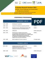Business Society Seminar 2019 Final Programmeb Tcm216-913210