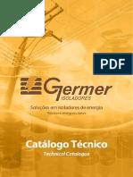 Catalogo Germer