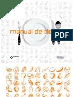 Manual Dietas generales