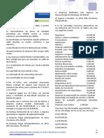 1-Simulado-Exame-CFC-Estratégia-Artigo1 2018.2.pdf
