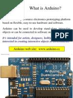 EGN 1002 Arduino 01 Code