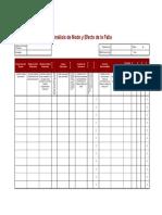 Plantilla-FMEA-copy.xls