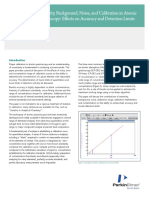 WHP_Atomic_Spectroscopy-Effects_on_Accuracy_and_Detection_Limits_013559_01.pdf