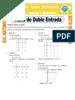 01 Conjuntos i Pertenencia Inclusion Determinacion y Clasificacion Sexto de Primaria