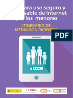 Is4k Guia Mediacion Parental Internet