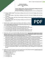 GMAT Sc Questions_sva Set 3 (15)