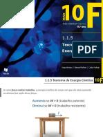 teorema-da-energia-cinc3a9tica.pptx