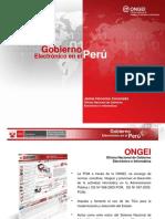 36943_7000421473_05-24-2019_111847_am_gobierno_electronico