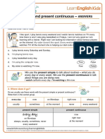 grammar-games-present-simple-and-present-continuous-answers-2.pdf