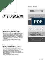SN29400196_TX-SR308_FrEs_web