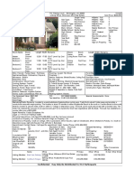 Concrete Construction Article PDF- Backfilling Basics   Basement (22