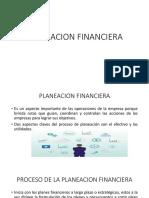 PLANEACION FINANCIERA.pptx