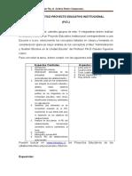 ANALISIS_CRITICO_PROYECTO_EDUCATIVO_INST.doc