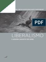 Circulo Estudios Actas 1.PDF