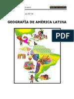 guia y ejercicios america latina.pdf