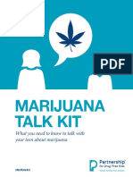 Marijuana_Talk_Kit.pdf