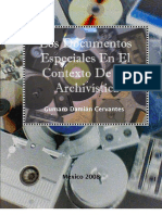 documentos-especiales-archivistica