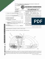 WO2007074186A1.pdf